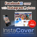 InstaCover